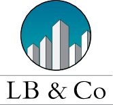 L. B. and Co, Leeds planning and highway law solicitors