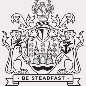 Doncaster Council Coat of Arms
